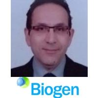 Mourad Farouk Rezk | Senior Director And Global Head Of Medical Affairs | Biogen » speaking at Festival of Biologics