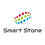 Smart Stone Technology at EduTECH Philippines 2020