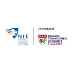 National Institute of Education, Nanyang Technological University, Singapore (NIE NTU, Singapore) at EduTECH Asia 2019