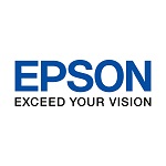 Epson Philippines Corporation at EduTECH Philippines 2020