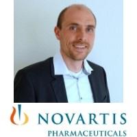 Thorsten Lorenz | Group Head Of Develop Ability Assessment Biologics | Novartis Pharma AG » speaking at Festival of Biologics