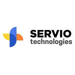 SERVIO Technologies at EduTECH Philippines 2020