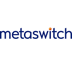 Metaswitch at Telecoms World Asia 2020