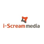 i-Scream media at EduTECH Asia 2019