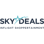SKYdeal at Aviation Festival Asia 2020