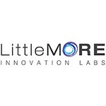 Littlemore Innovation Labs Pte. Ltd at EduTECH Asia 2019