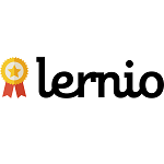 Lernio at EduTECH Asia 2019