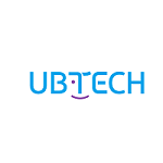 UBTECH Robotics Corp at EduTECH Philippines 2020