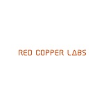 Red Coper Labs at EduTECH Asia 2019