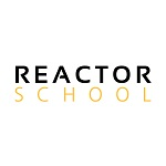 Reactor at EduTECH Asia 2019