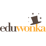 Eduwonka at EduTECH Asia 2019