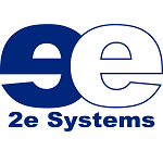 2e Systems at Aviation Festival Asia 2020