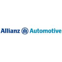 Allianz at MOVE 2020