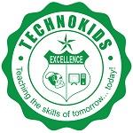 Technokids at EduTECH Philippines 2020