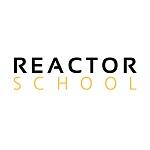 Reactor at EduTECH Philippines 2020