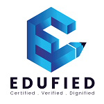 Edufied Pte Ltd at EduTECH Asia 2019