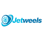 Jetweels at Aviation Festival Asia 2020
