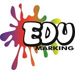 Edumarking Pty Limited at EduTECH Asia 2019