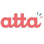 ATTA Inc at Aviation Festival Asia 2020