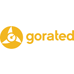 Gorated Innovation Labs Inc. at Aviation Festival Asia 2020