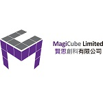 MagiCube at EduTECH Asia 2019