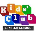 Kids' Club Spanish School at EduTECH Asia 2019