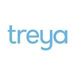 Treya at Aviation Festival Asia 2020