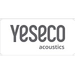 Yeseco Acoustics at EduTECH Asia 2019