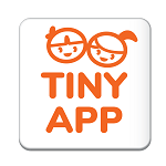 TinyApp at EduTECH Asia 2019