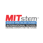 MITstem International School Sdn. Bhd. at EduTECH Asia 2019
