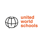 United World School at EduTECH Asia 2019