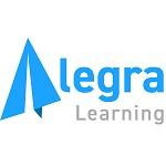 Alegra Learning at EduTECH Philippines 2020
