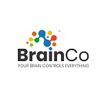 BrainCo at EduTECH Asia 2019