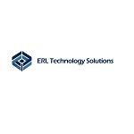 ERL Technology Solutions at EduTECH Asia 2019