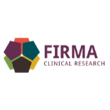 Firma Clinical Research at World Orphan Drug Congress USA 2020