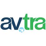 Avtra at Aviation Festival Asia 2020