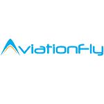 Aviationfly.com at Aviation Festival Asia 2020