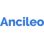 Ancileo at Aviation Festival Asia 2020