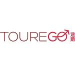 Tourego at Aviation Festival Asia 2020