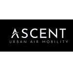 ASCENT at Aviation Festival Asia 2020