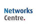 Networks Centre Ltd. at Connected Britain 2020
