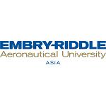 Embry-Riddle Aeronautical University Asia at Aviation Festival Asia 2020