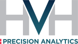 HVH Precision Analytics at World Orphan Drug Congress USA 2020