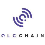 QLC Chain at Telecoms World Asia 2020