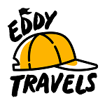 Eddy Travels Inc. at Aviation Festival Asia 2020