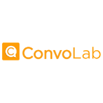 ConvoLab at Telecoms World Asia 2020