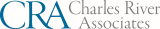 Charles River Associates at World Orphan Drug Congress USA 2020