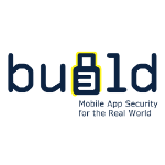 Build38 at Telecoms World Asia 2020