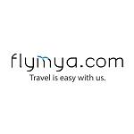 Flymya at Aviation Festival Asia 2020