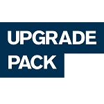 UPGRADE PACK at Aviation Festival Asia 2020